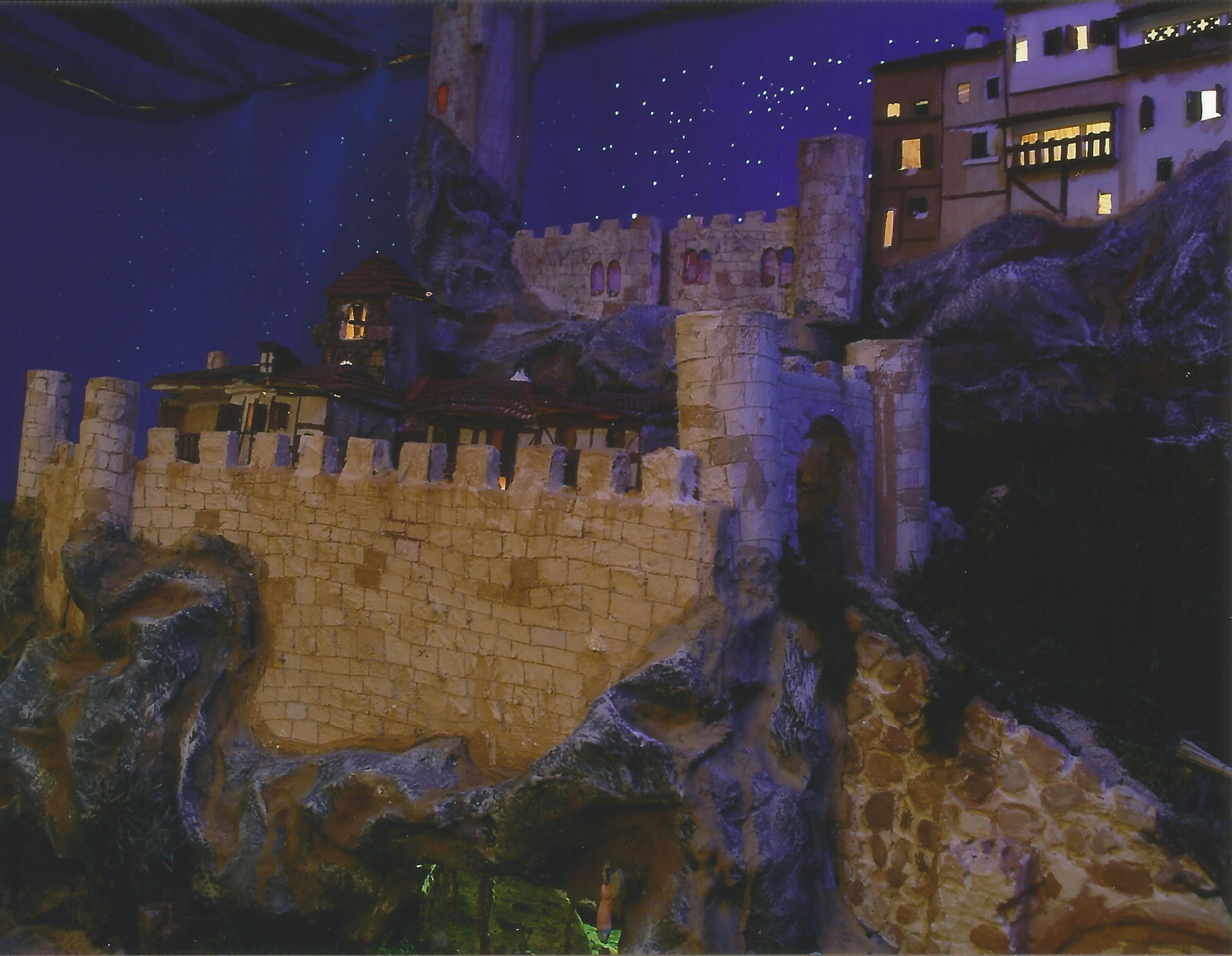 2003.08